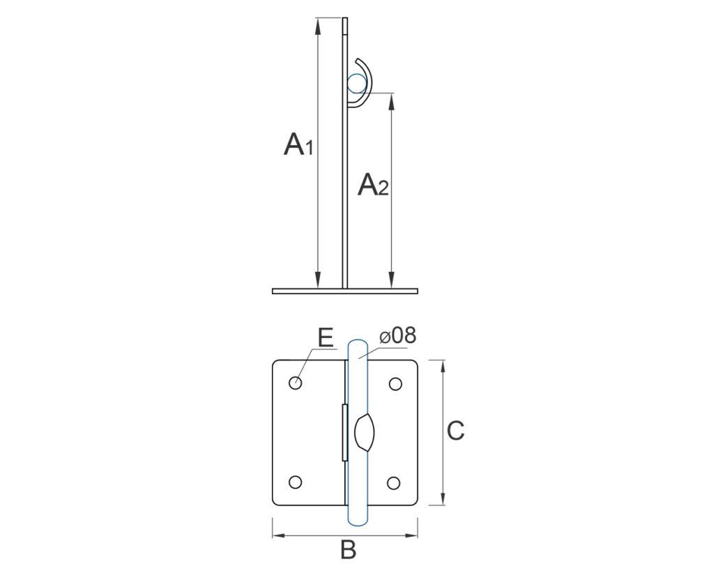 H-063-схема