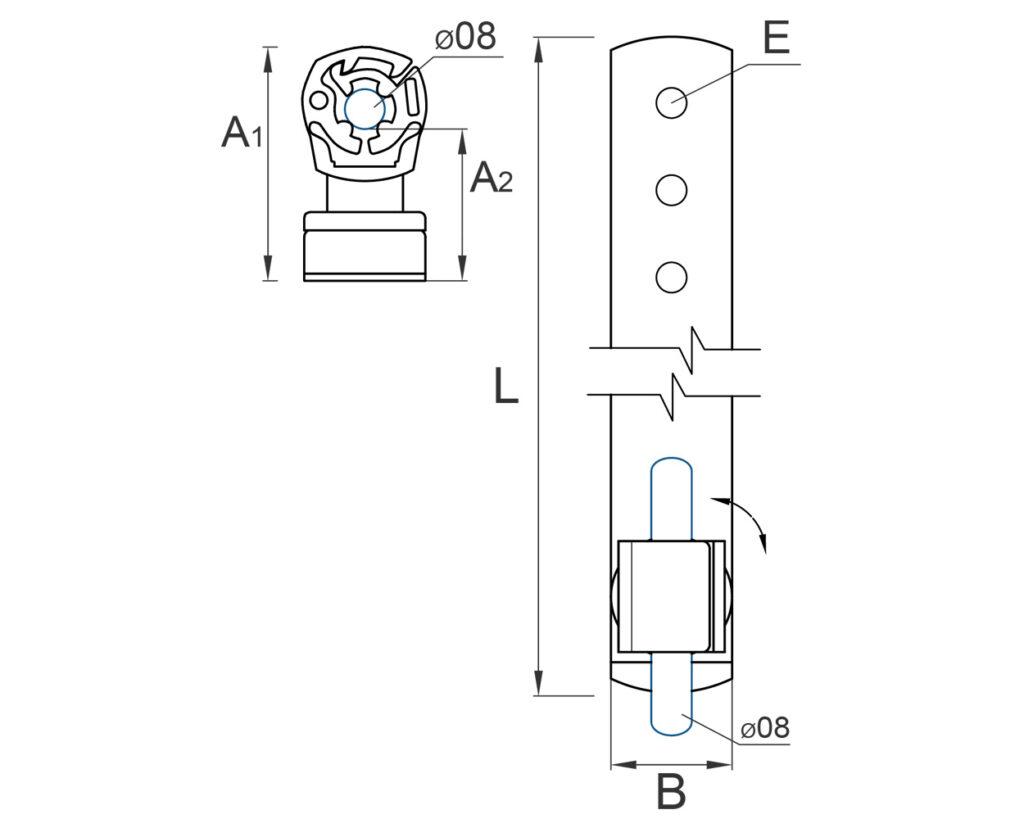 H-071-схема-21