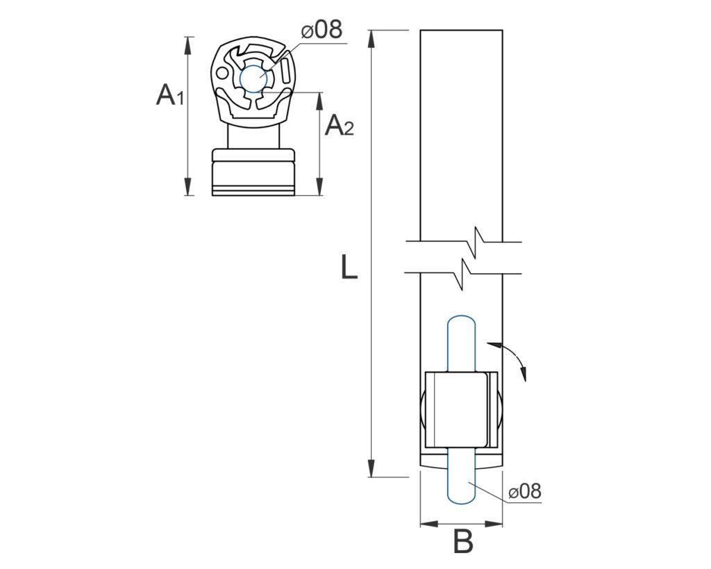 H-072-схема-21