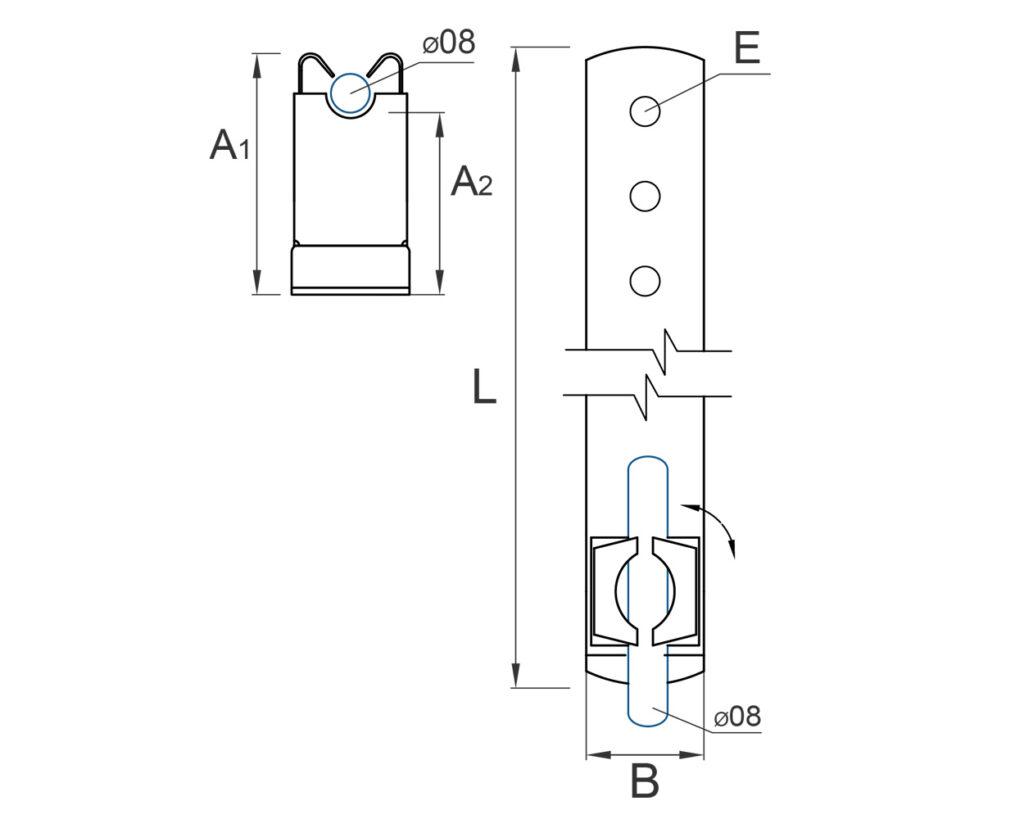 H-073-схема-21