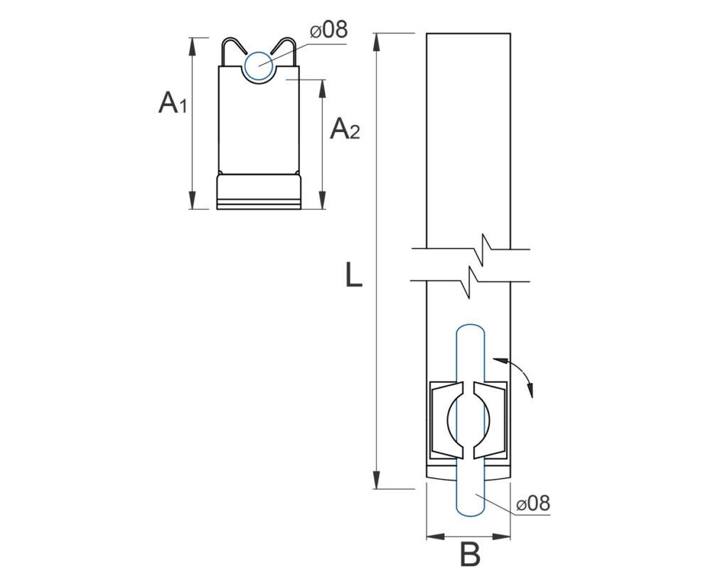 H-074-схема-21