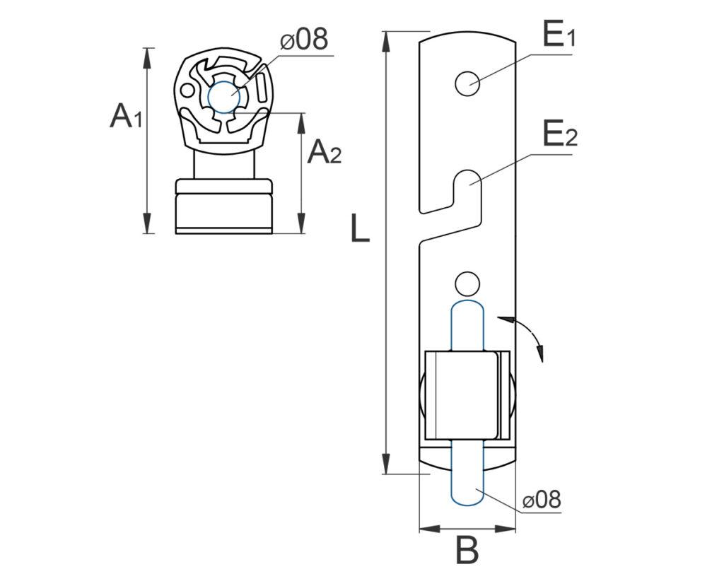 H-081-схема-21