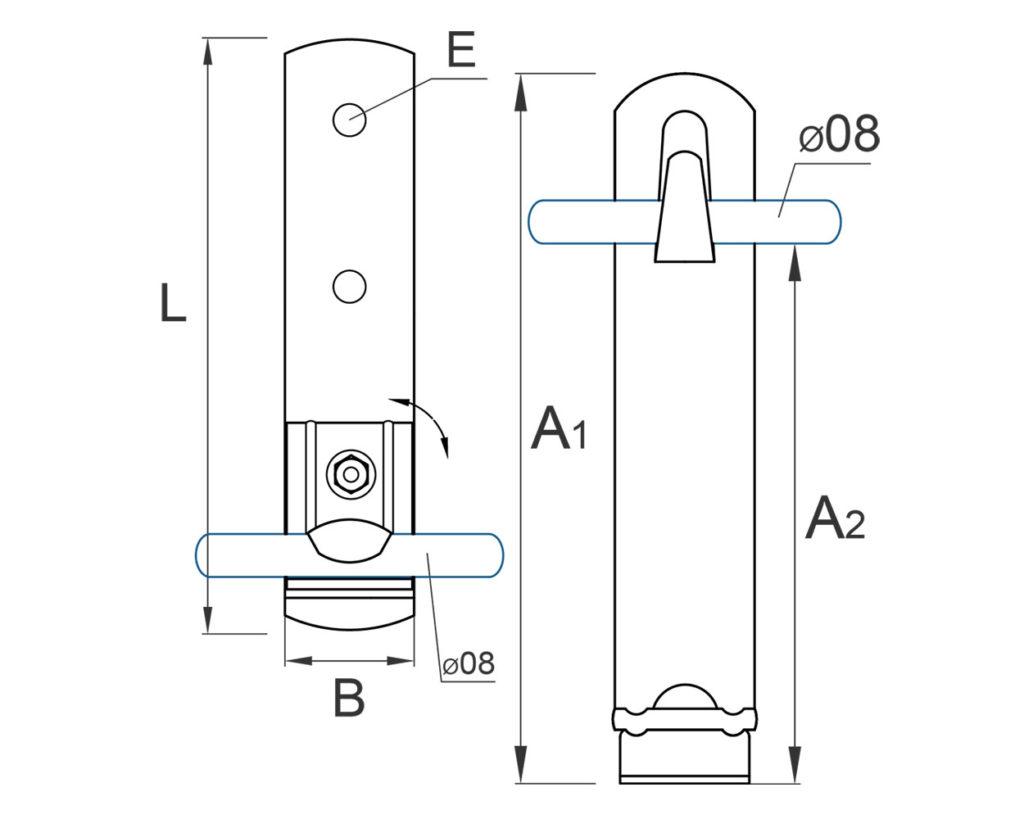 H-083 схема