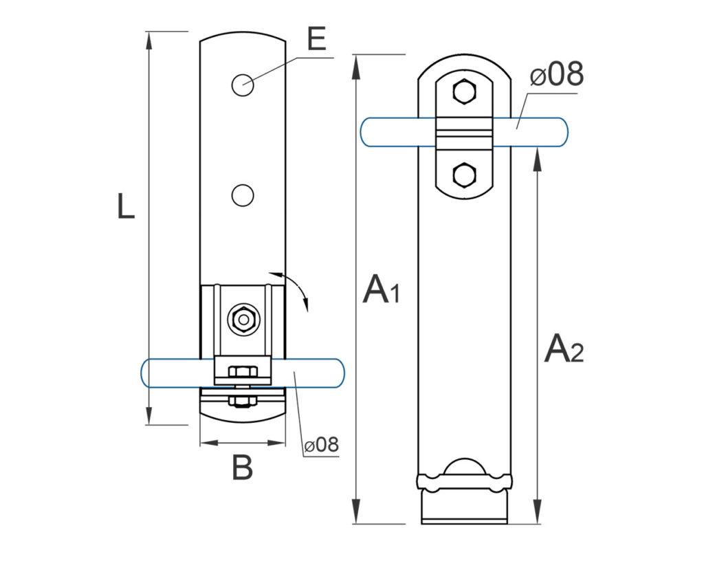 H-084 схема