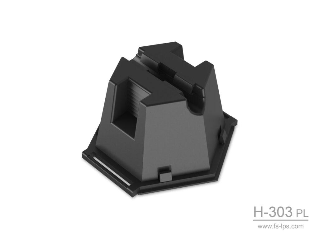 H-303_v.1