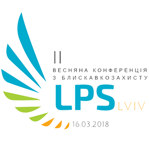 lps-lviv-slider