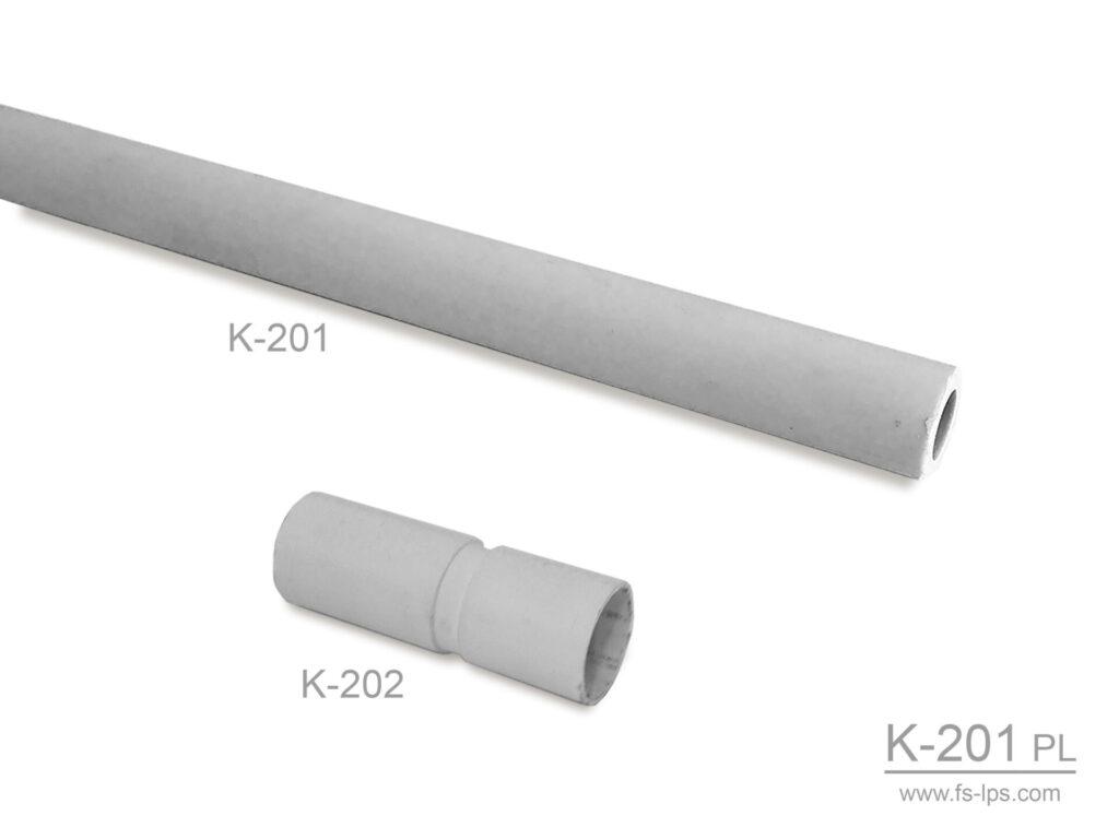 K-201_v.1