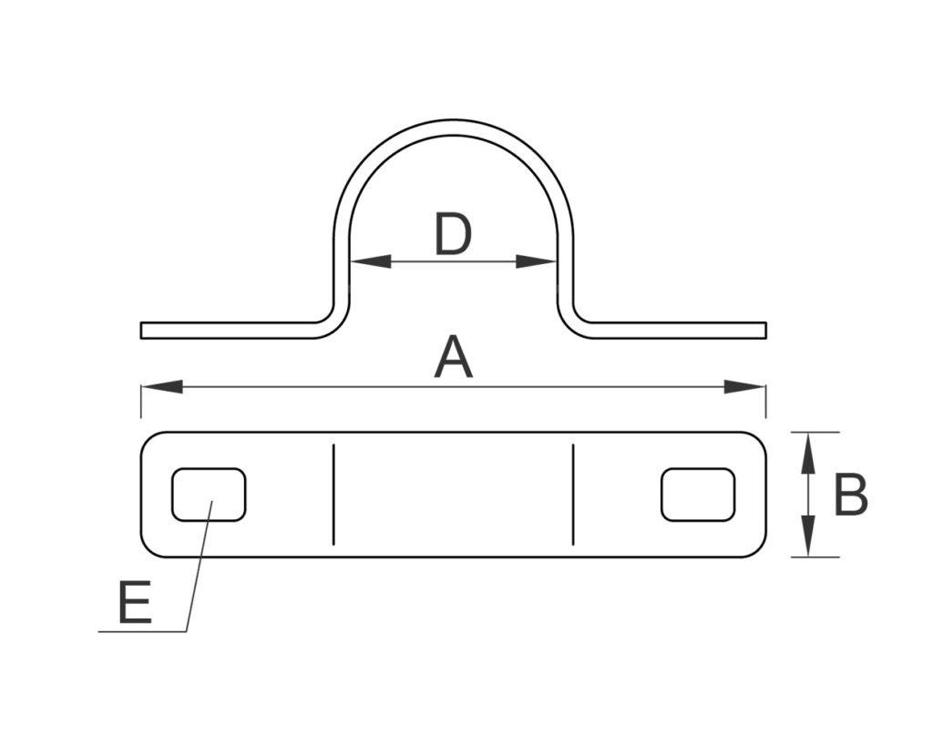 K-203 – схема