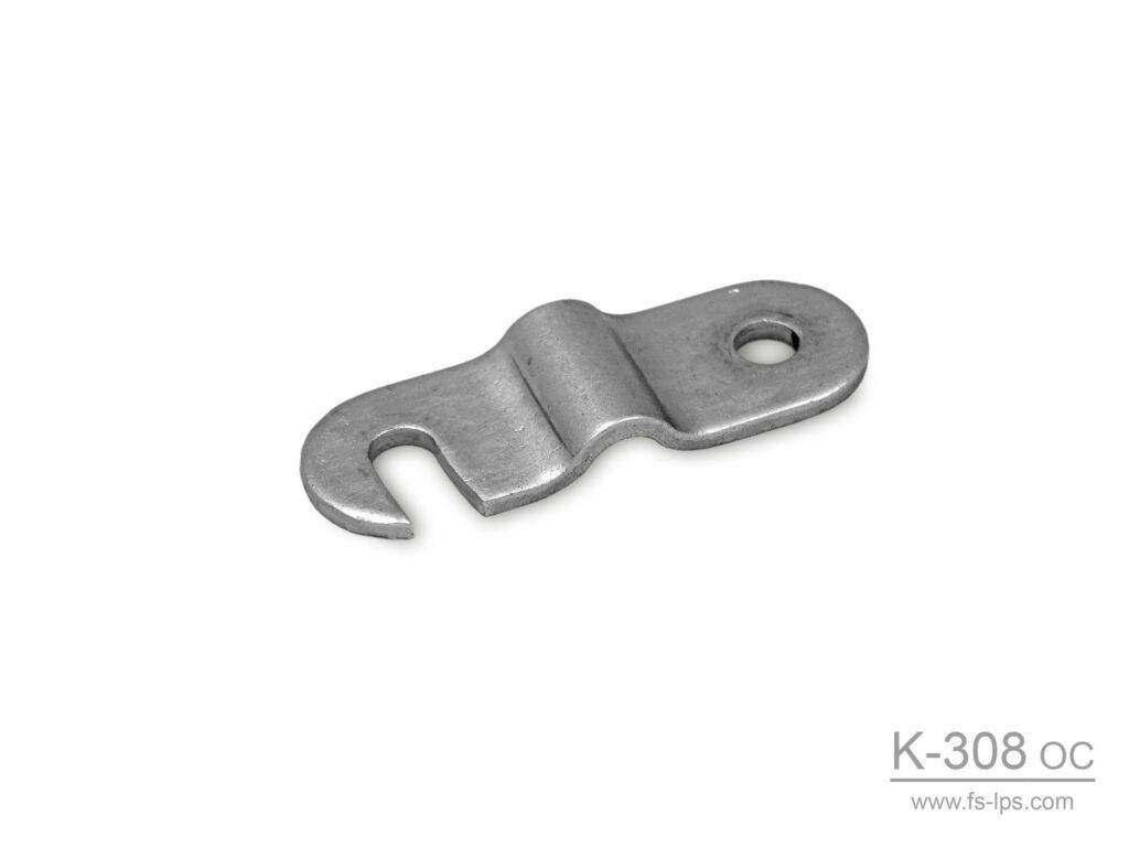 K-308_v.1