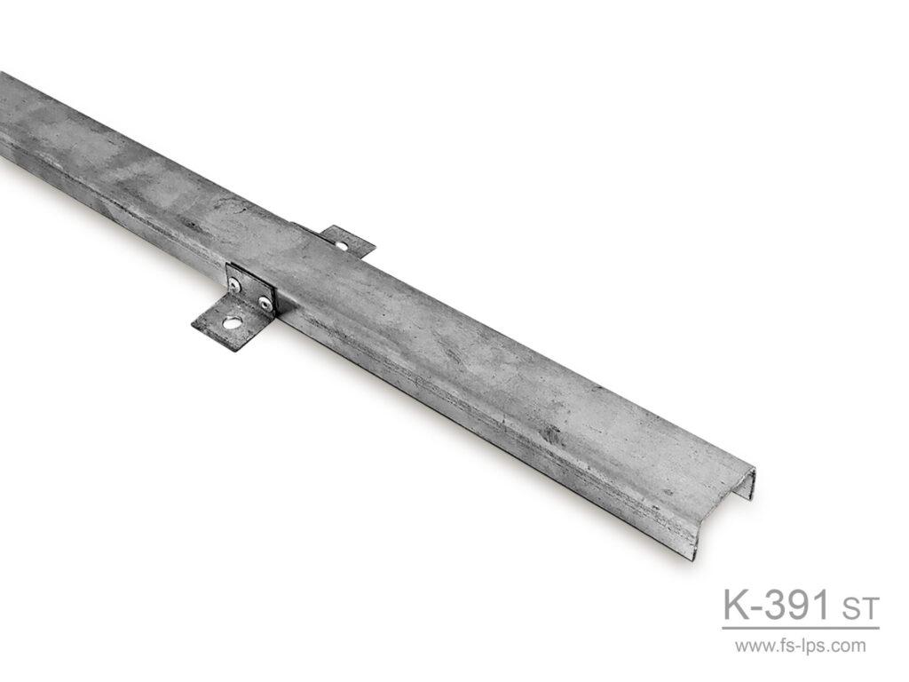 K-391_v.1