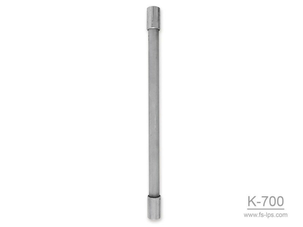 K-700_v.1
