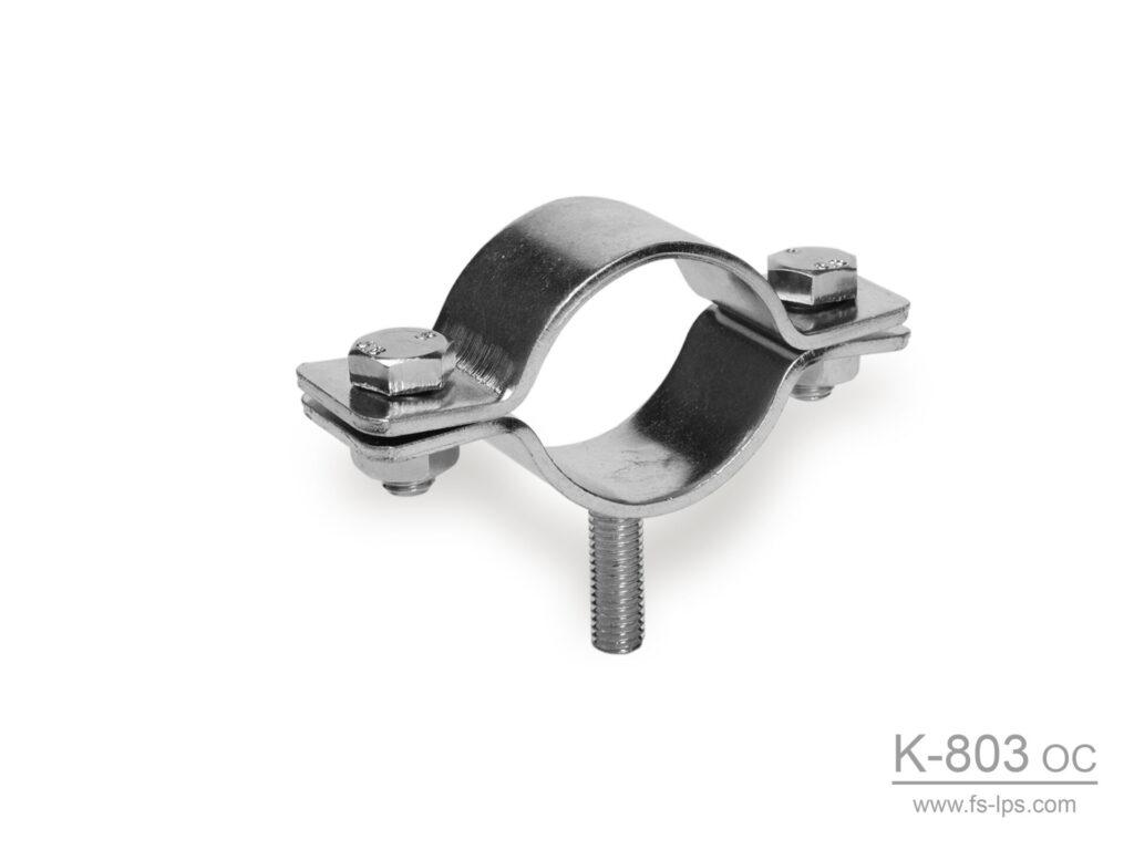 K-803_v.1