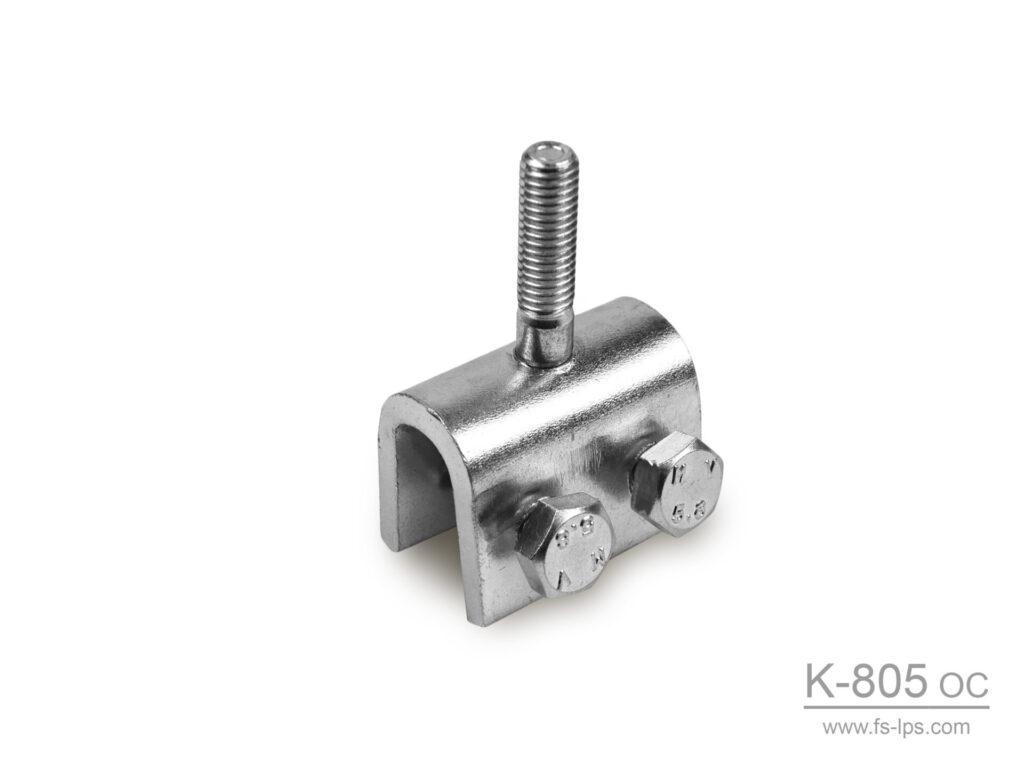 K-805_v.1