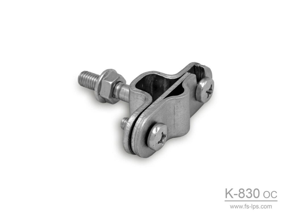 K-830_v.1