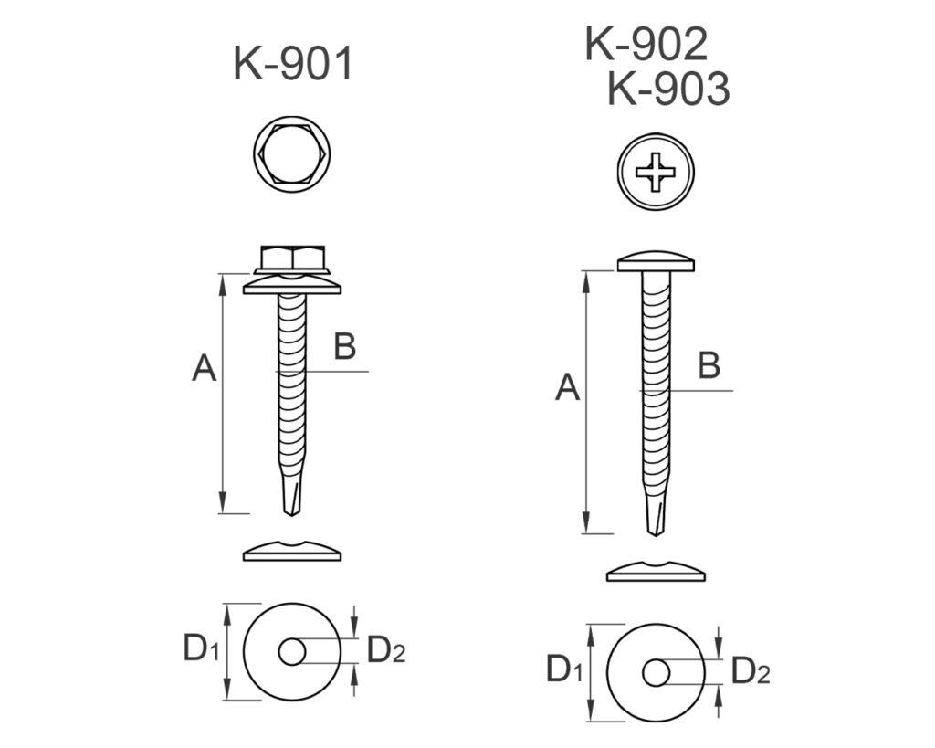 K-901_схема_web