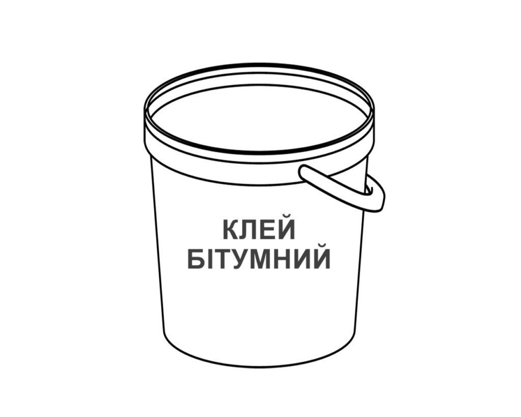 K-910 – схема