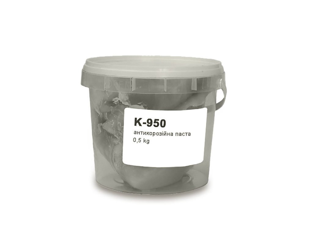 K-950