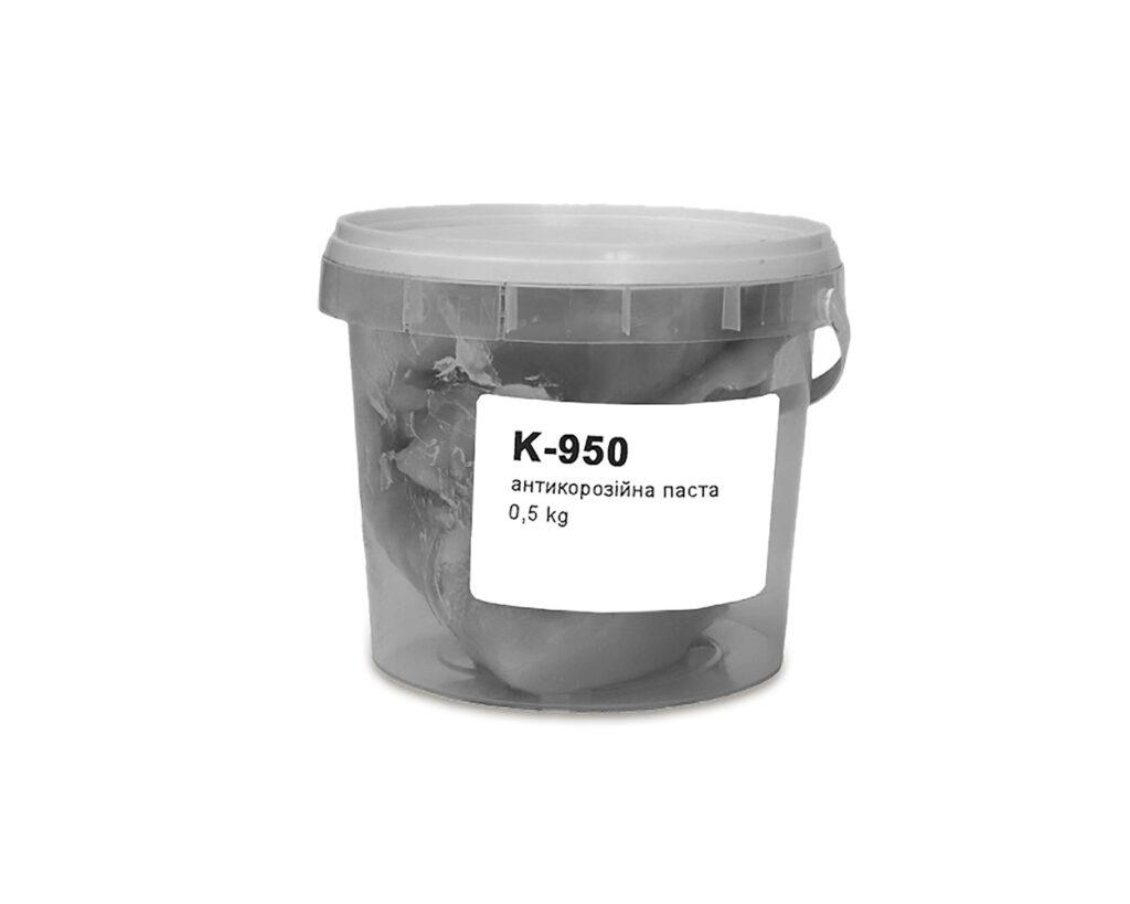 K-950_web_v.1