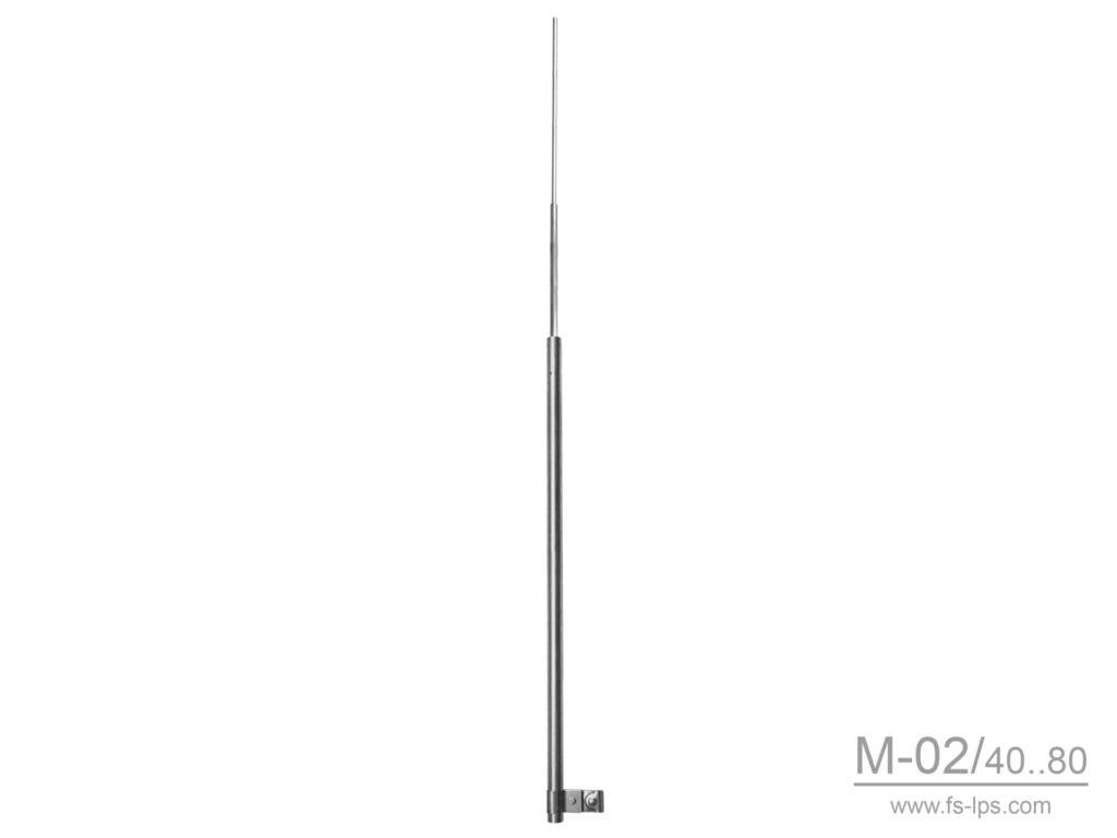 M-02_v.1