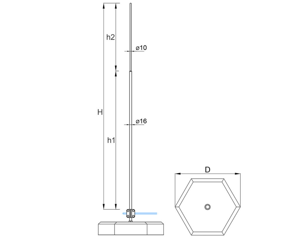M-04-scheme