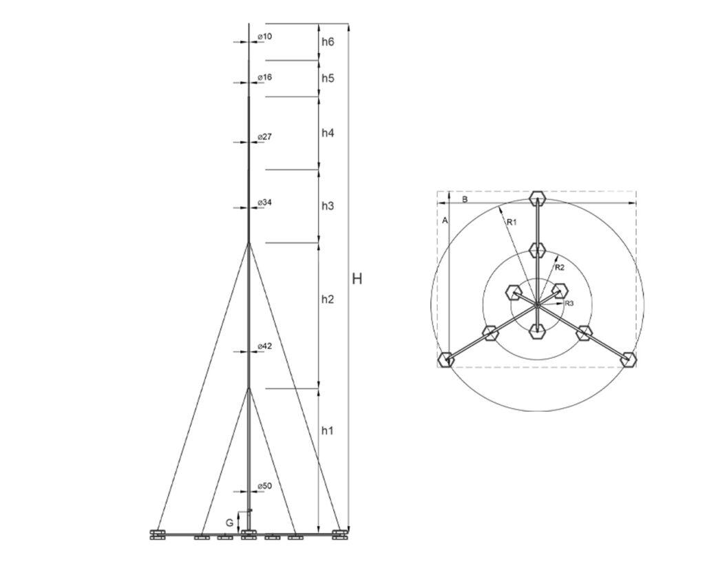 M-05-120..160-схема_web_v.1
