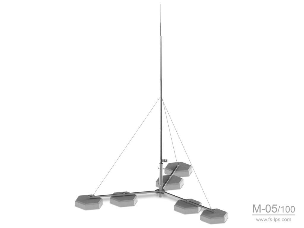 M-05.100_v.1