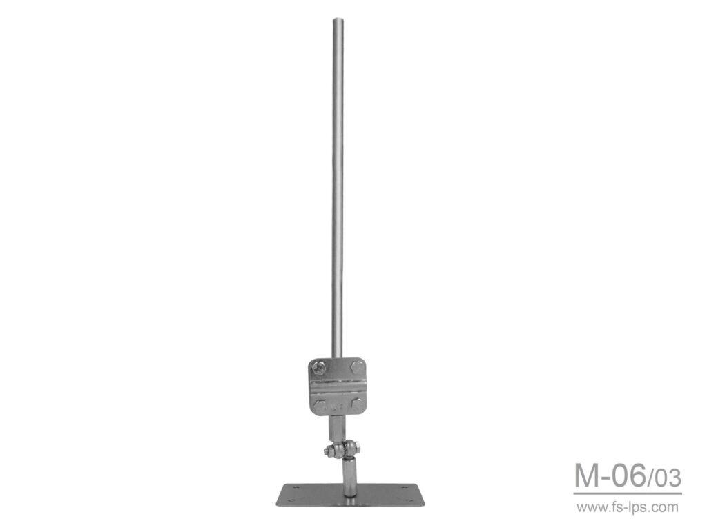 M-06-3_v.1