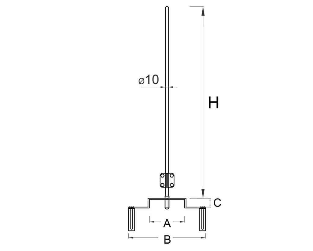 M-10-15..20 схема
