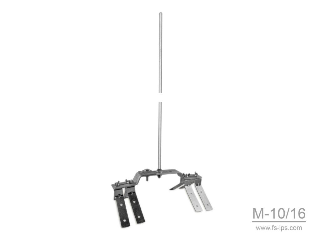 M-10.16_v.1