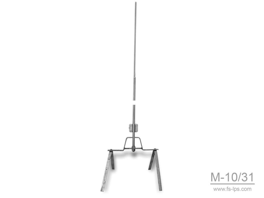 M-10.31_v.1