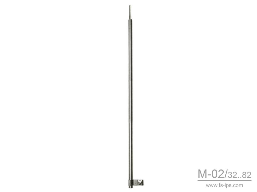 M-02.2