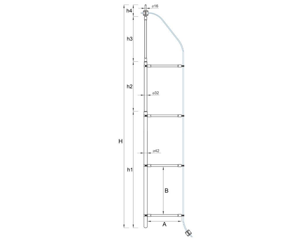 M-12-схема_web_v.1