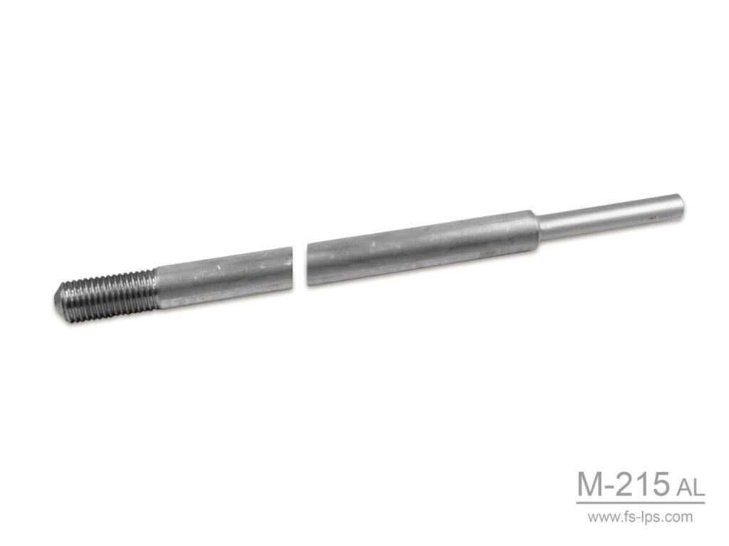 M-215_v1