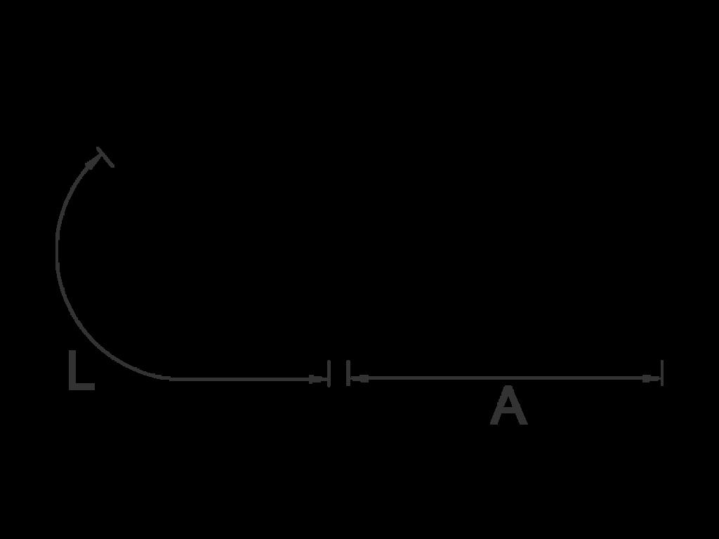 G-112 – схема
