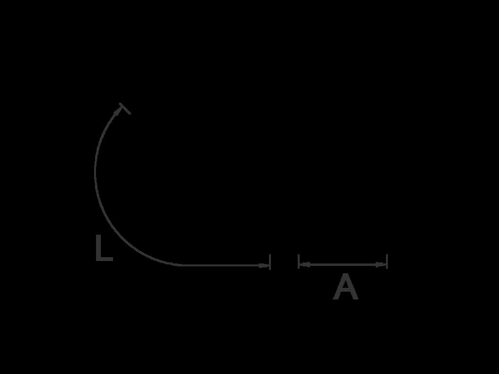 G-115 – схема
