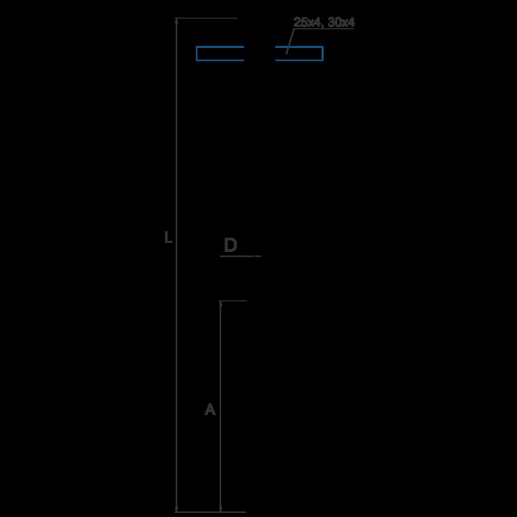 G-14 – схема