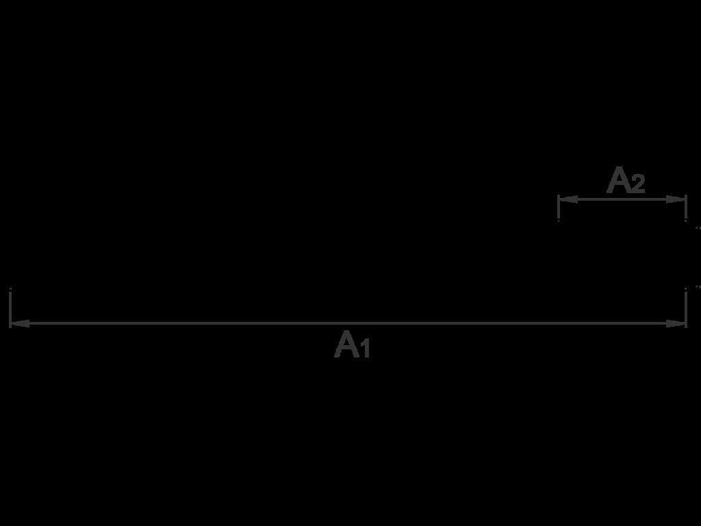 G-16-1 – схема