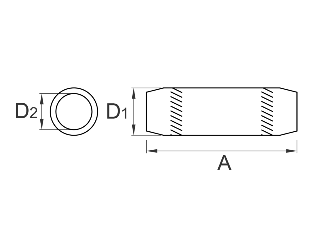 G-16-2 – схема