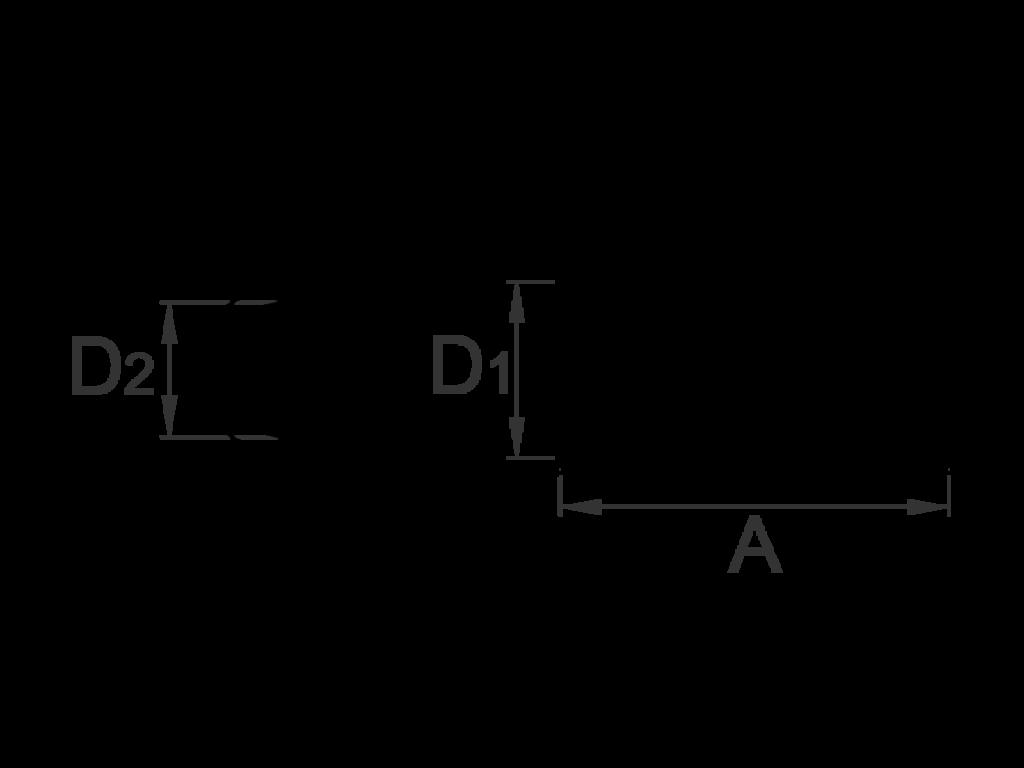 G-16-3 – схема
