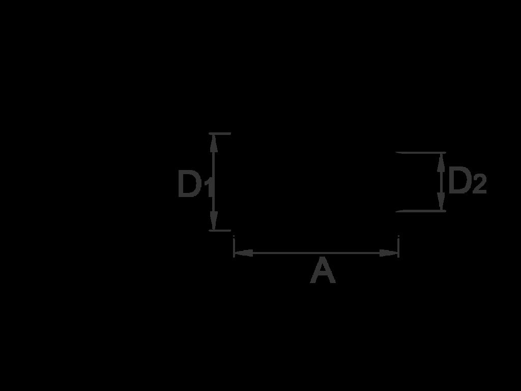 G-16-4 – схема