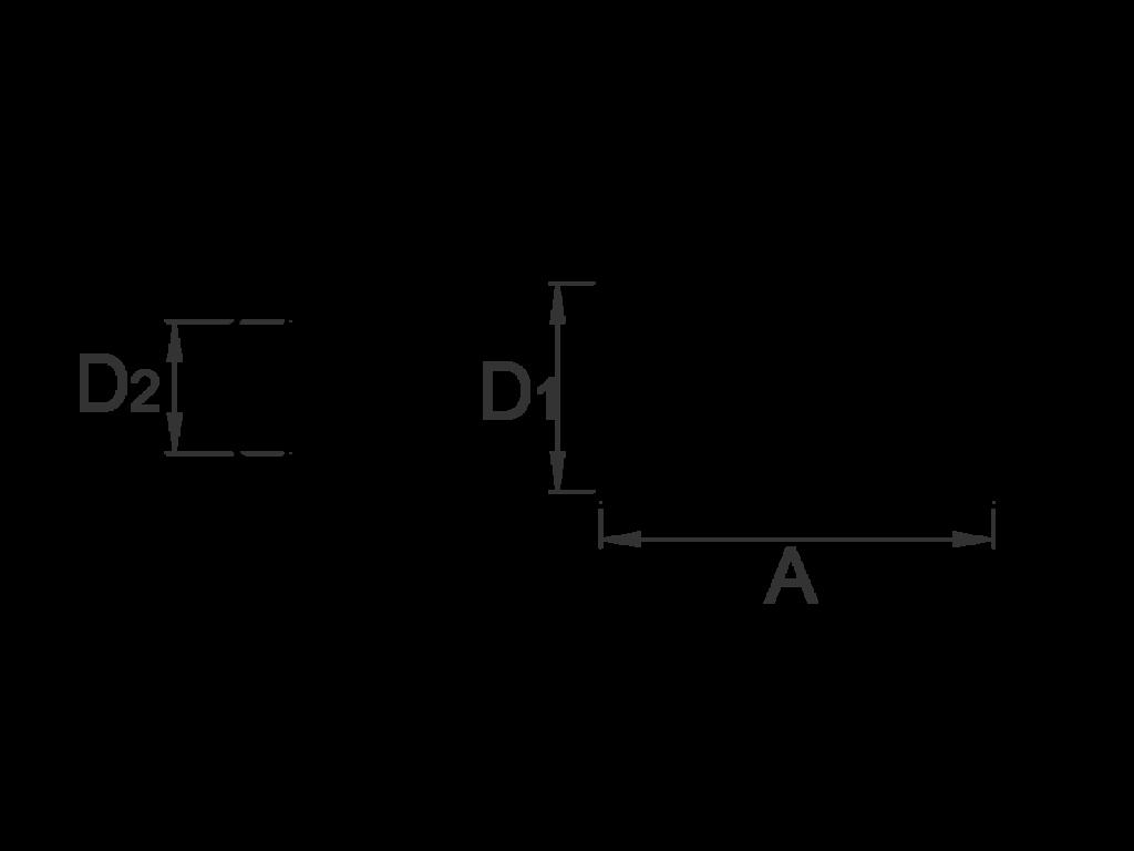 G-16-5 – схема