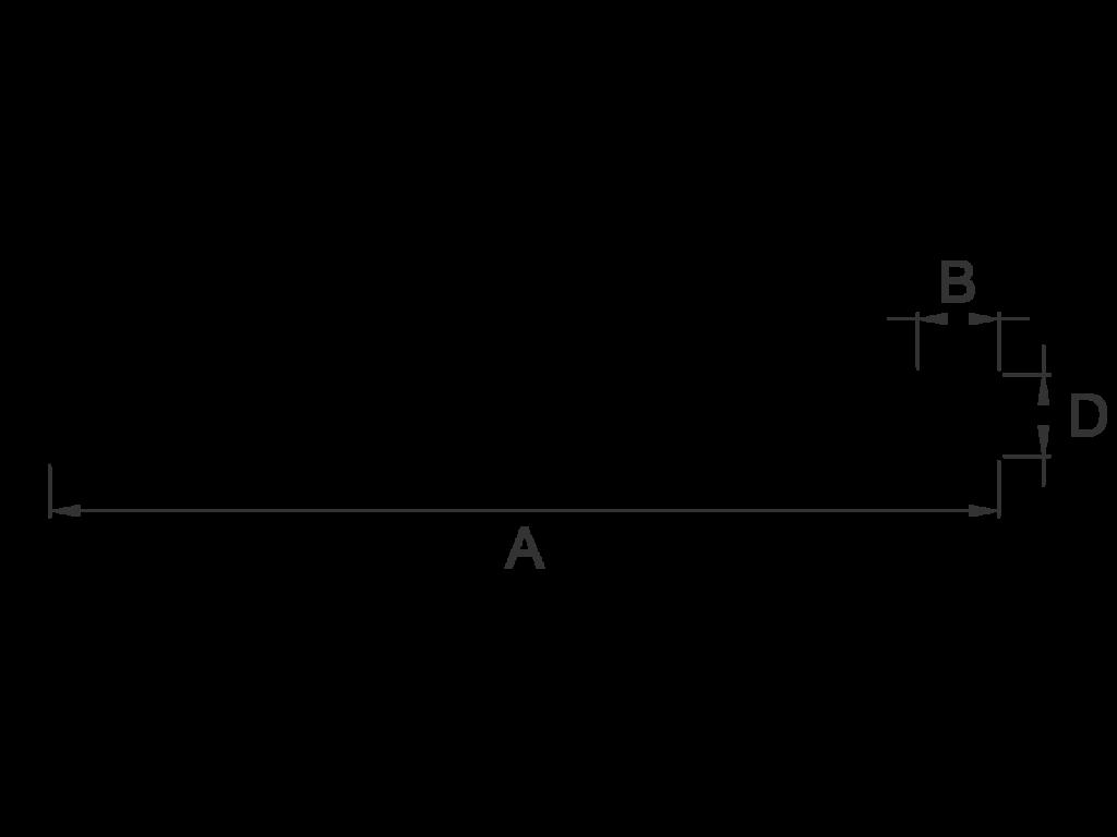 G-160 – схема