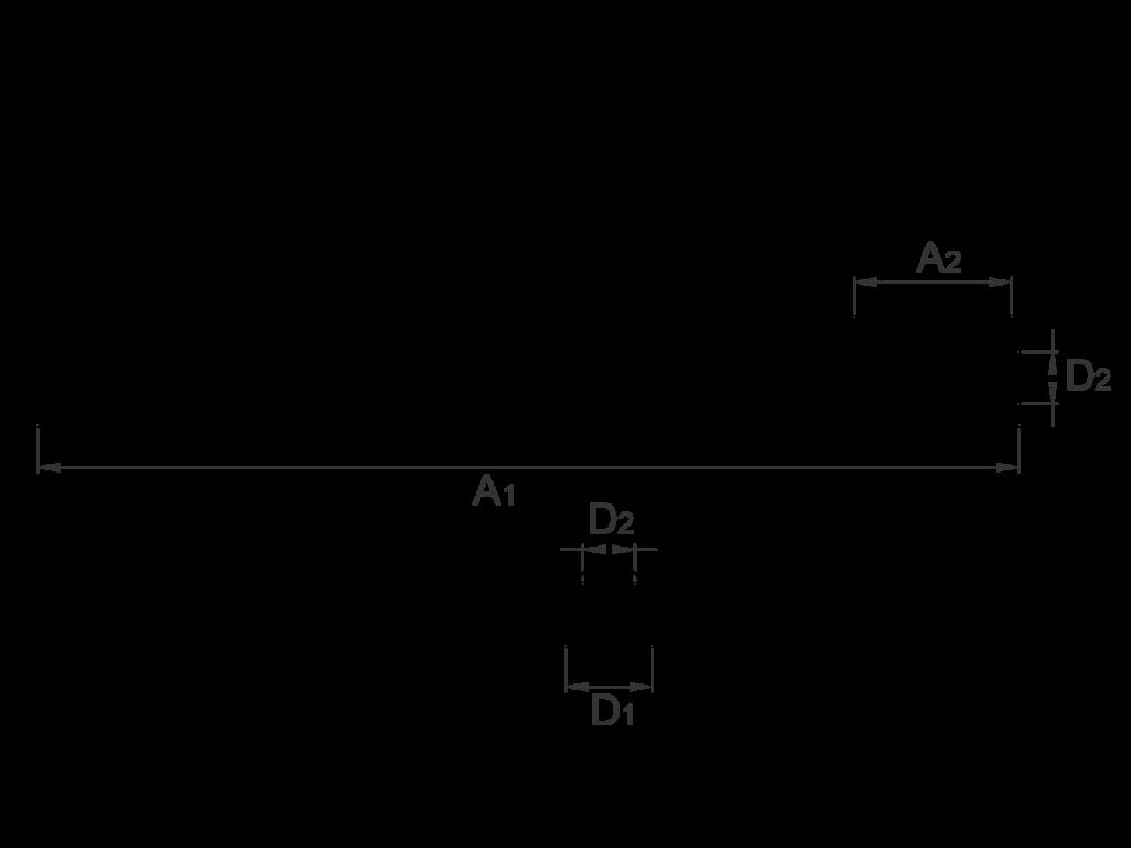 G-20-1 – схема