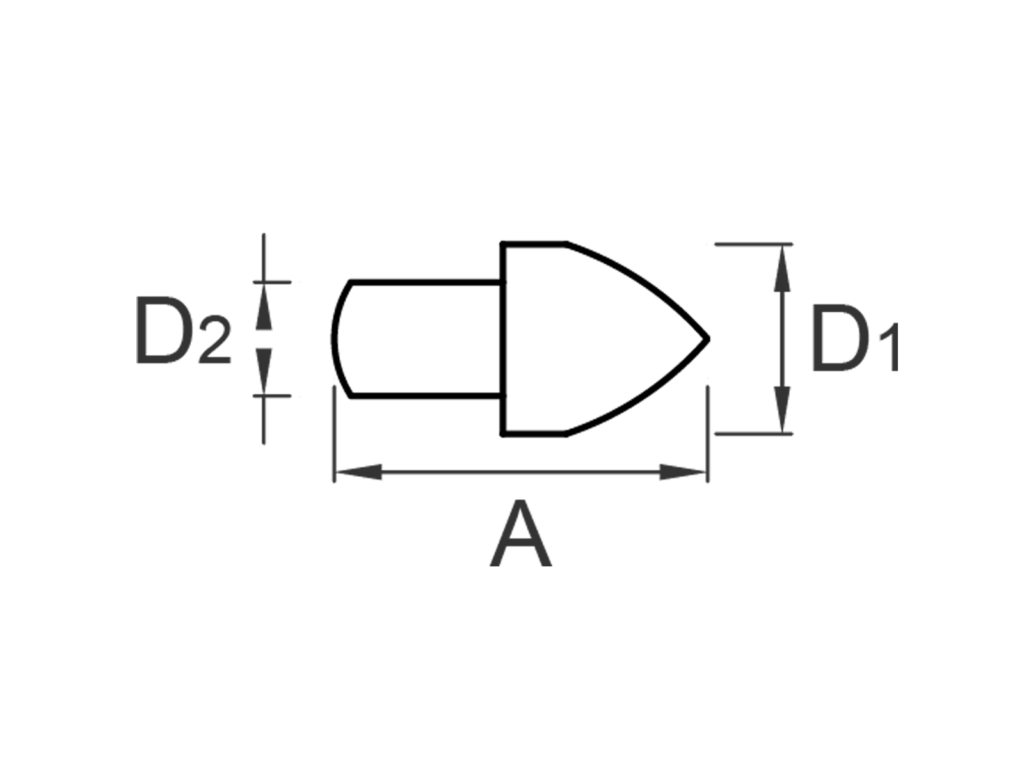 G-20-2 – схема