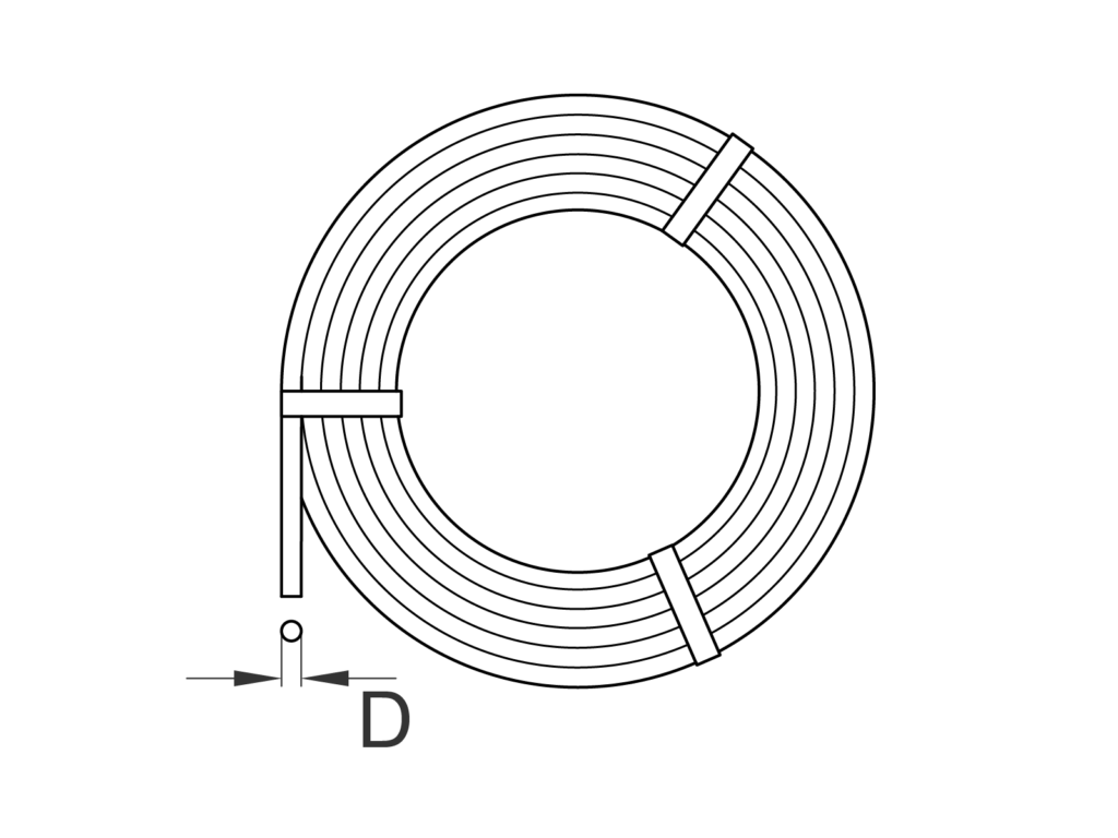 W-08-Al – схема