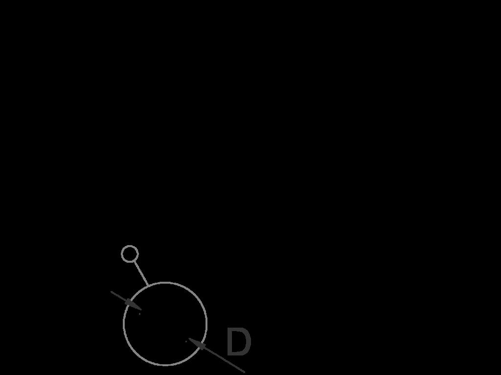 W-09T – схема