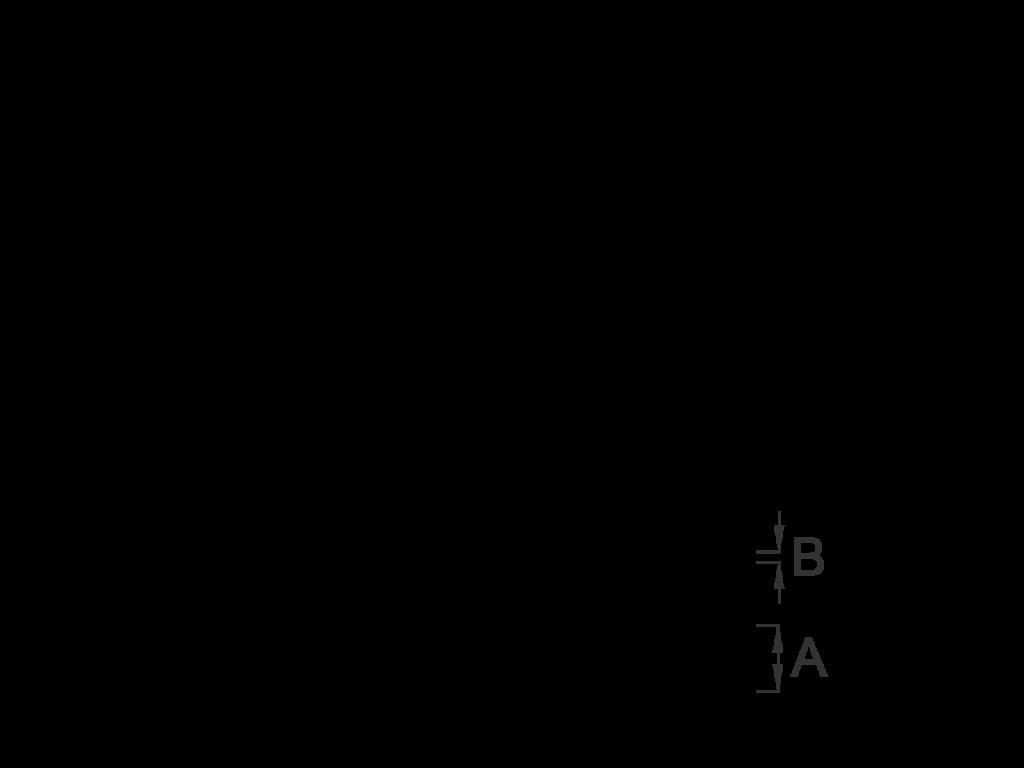 W-25х4 – схема