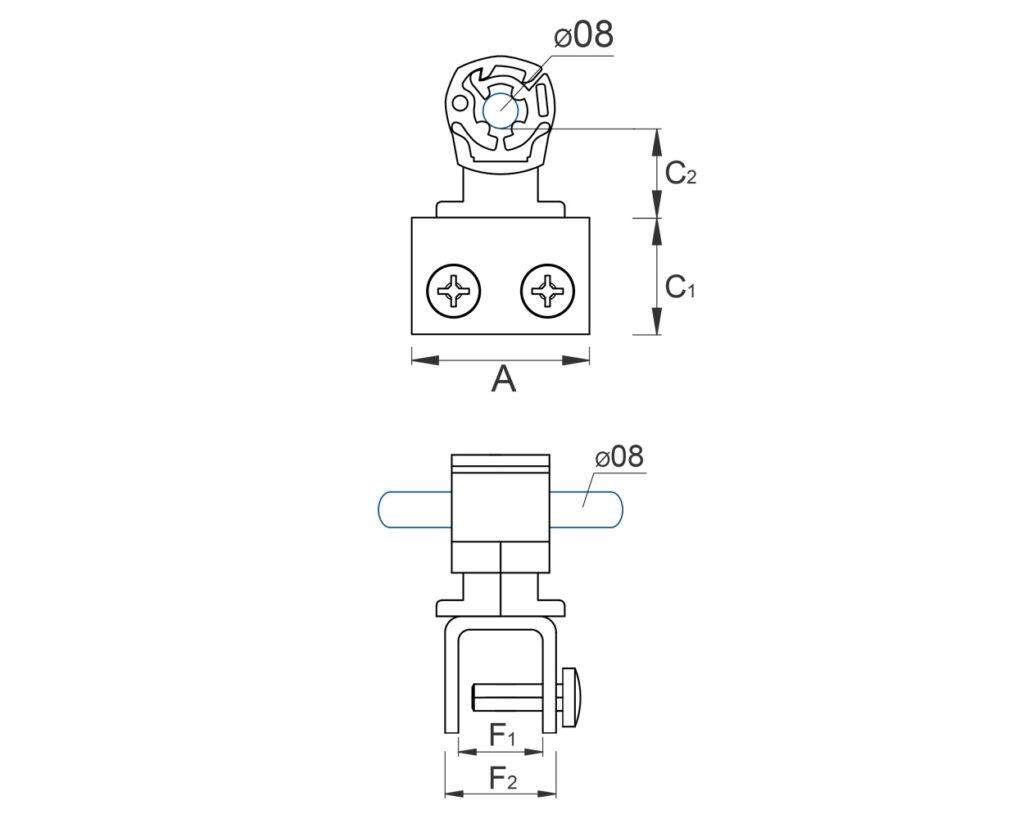 H-091-схема