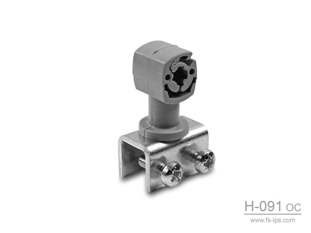 H-091_v.1