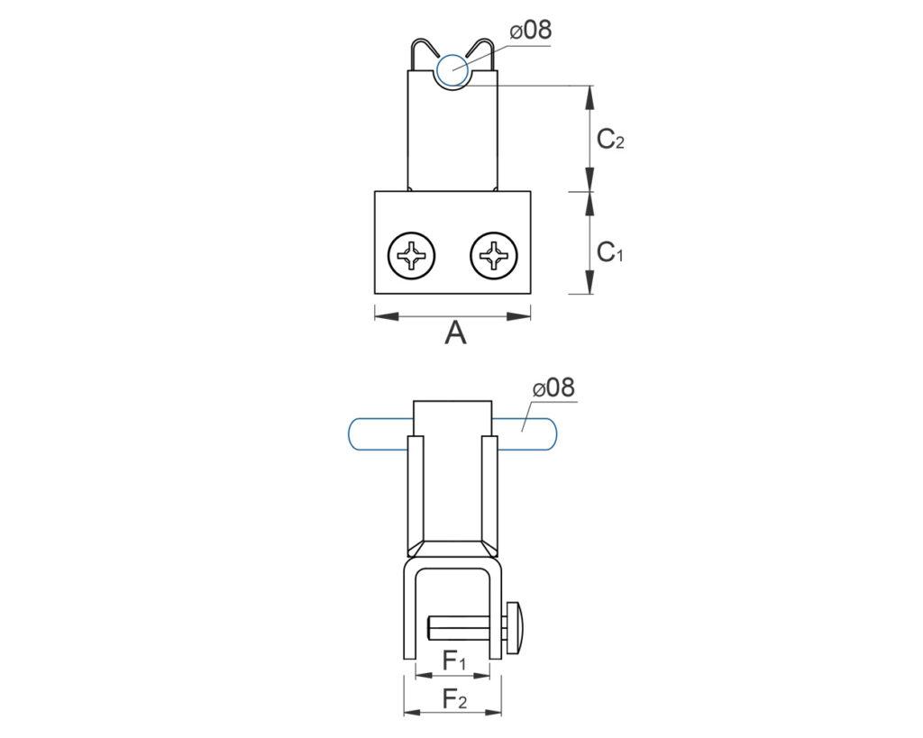 H-092-схема